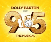 9 TO 5 POSTPONED